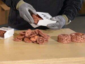 Mole Carbide
