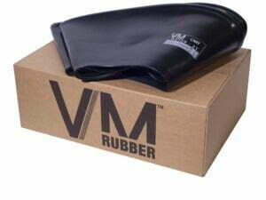 Envelopes VMR
