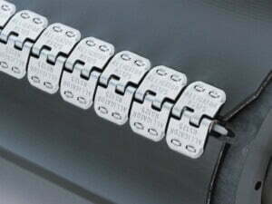 Mechanical Fastening Systems