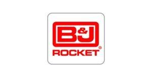 B&J Rocket
