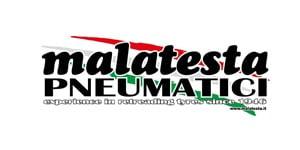 Malatesta pneumatici
