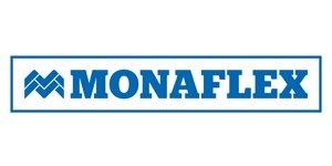 Monaflex