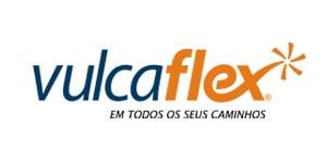 Vulcanflex