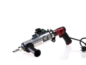 CP 15Kg Extruder Gun